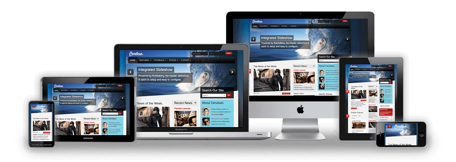 Why your business need a website?