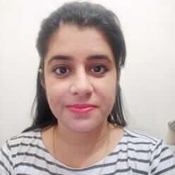 Ritu Dogra